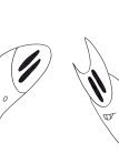 Blog Drawing 1 081213