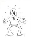 Blog Drawing 2 081213