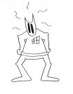Blog Drawing 3 081213