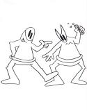 Blog Drawing 4 081213